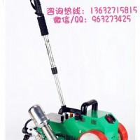 深圳刀刮布焊接机 网格布自动拼接机 篷布拼接机